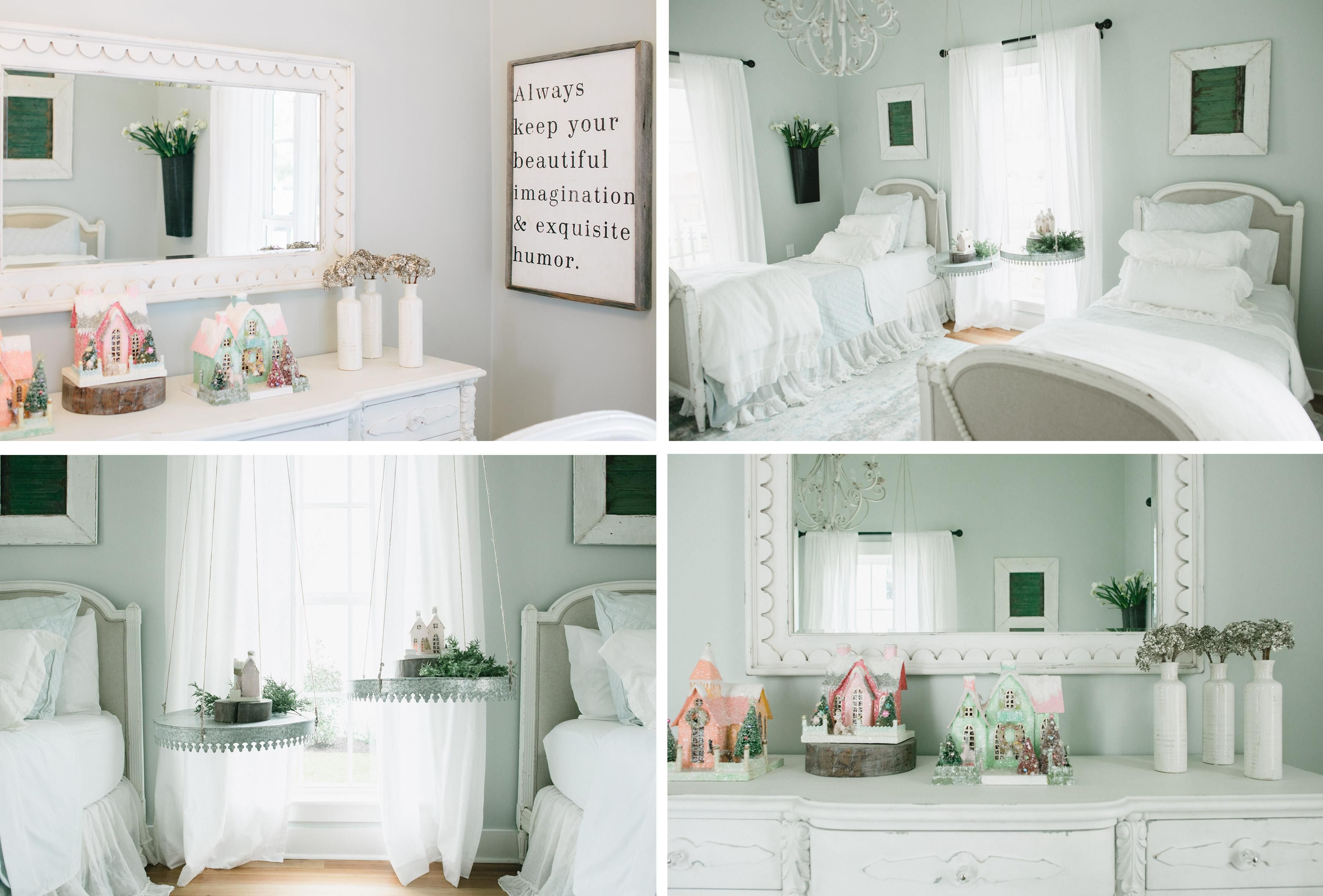 downstairs twin 2   Signs   Pinterest   Twins, Bedrooms and Joanna ...