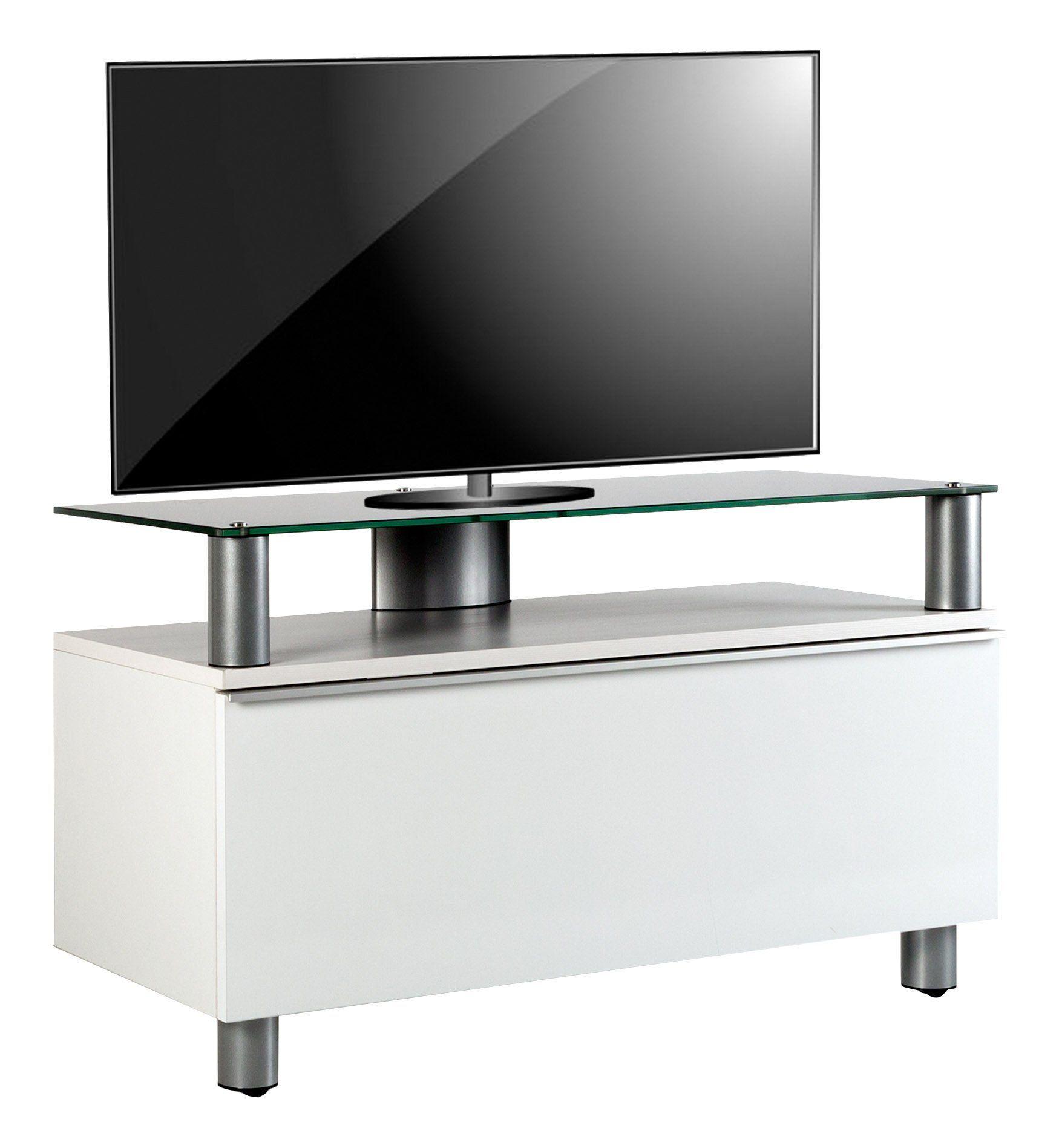 Vcm Premium Tv Lowboard Board Fernsehtisch Rack M Bel Tisch