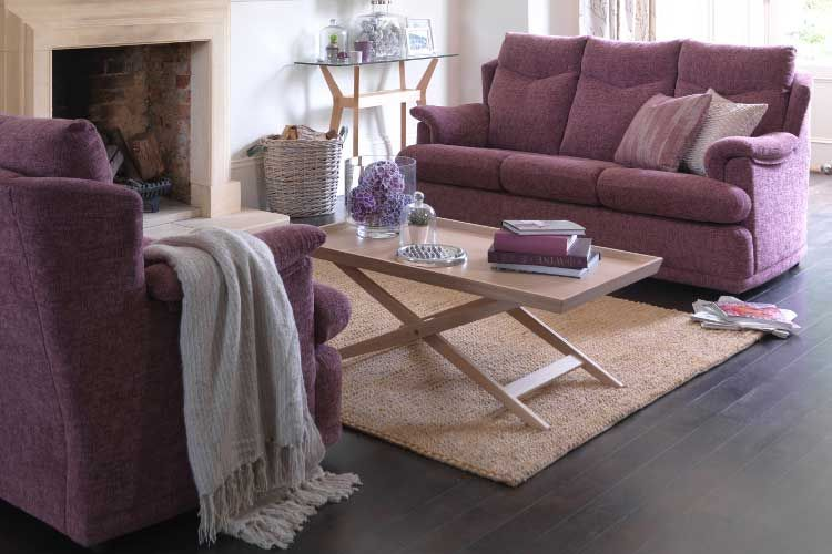 Need new furniture for your new home? Get a great deal on all furniture and free delivery around mainland England http://www.furniturebrands4u.co.uk/