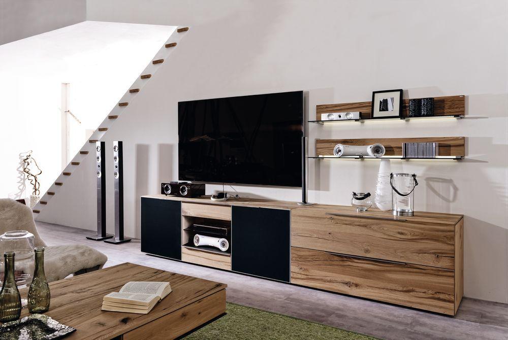 Alpin Van Voglauer Design Interieur By Vandermeeren Interieurs Meubels Huisstijl