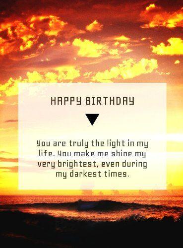 Motivational Birthday Quotes Birthdays Are Nothing But Milestones