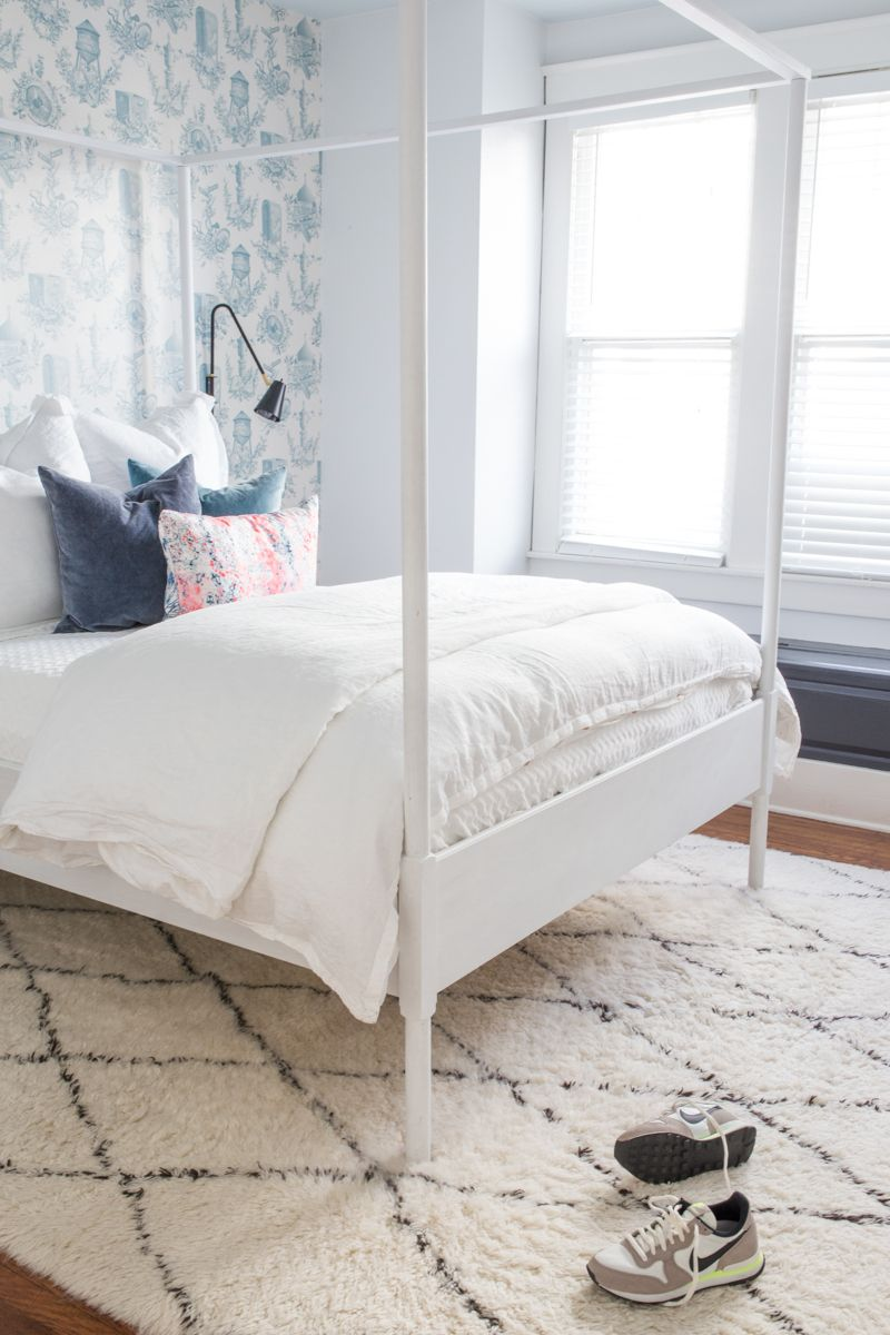 Whimsical Beds Girly Bedroom  Bedrooms  Pinterest  Nashville Airy Bedroom And
