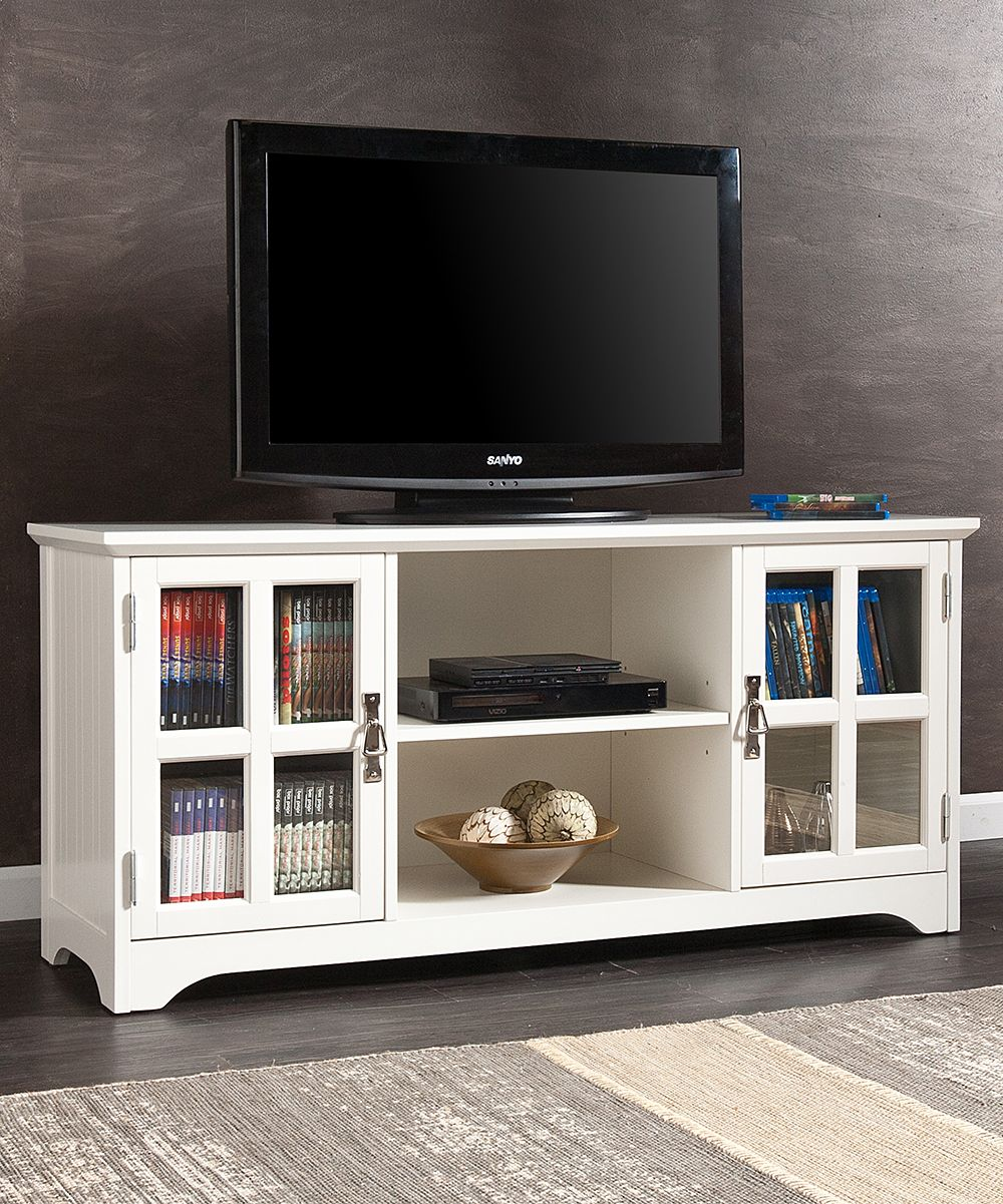 Master bedroom entertainment centers  Remington Media Stand  Products