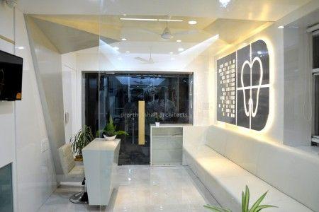 Dental Office Design Clinic Interior Design Dental Office Design Hospital Interior Design