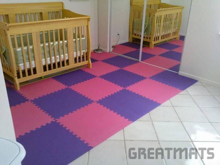 Foam Interlocking Mats For Kids Kids Flooring Foam Floor Tiles Foam Mat Flooring