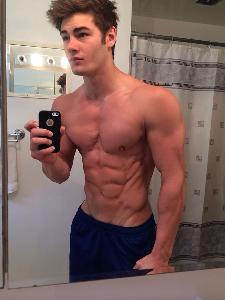 lean bulk cycle uk muscle