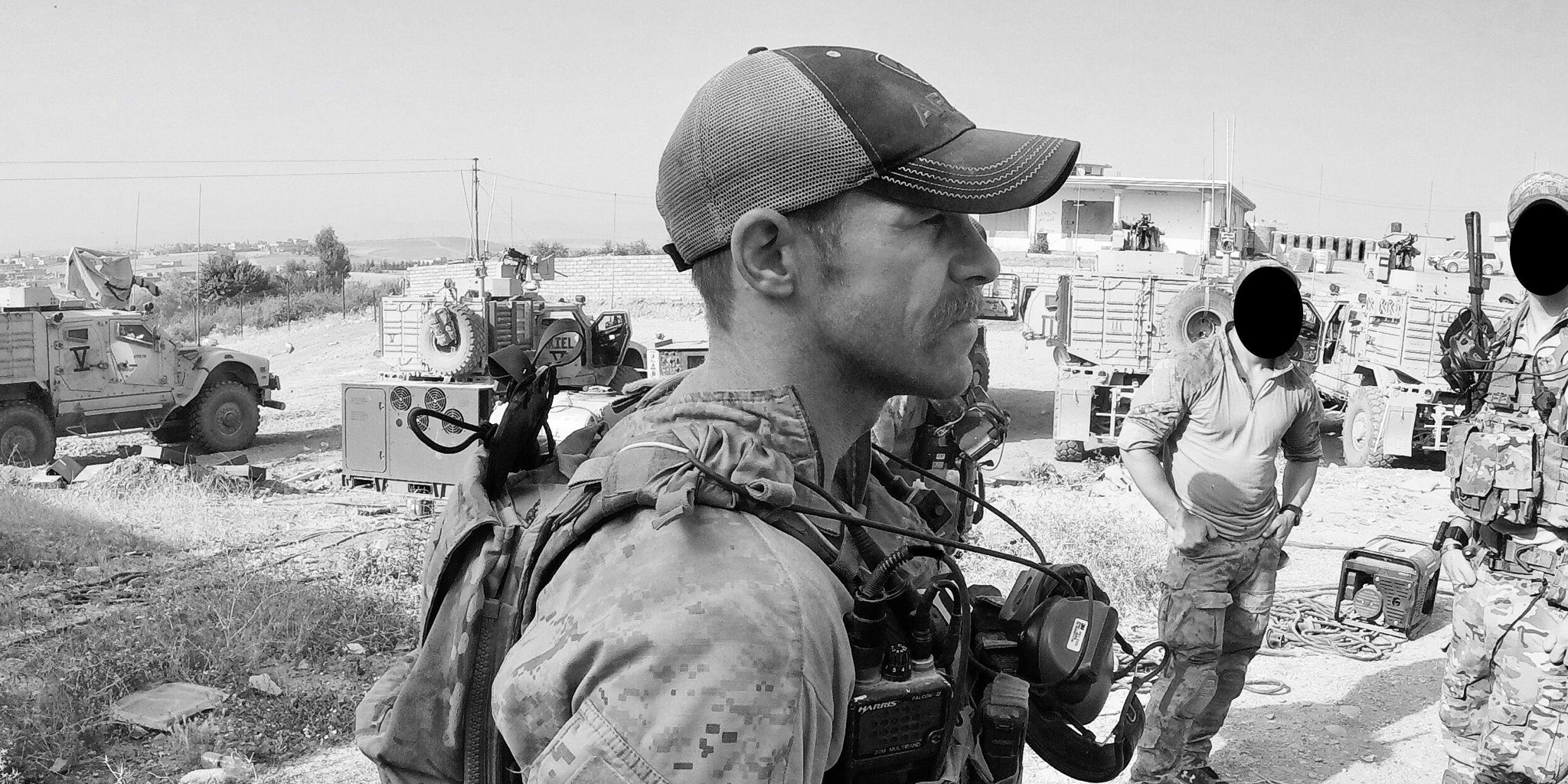 Leaders Warned Navy Seals That Reporting Alleged War Crimes Could Cost Them Their Careers Navy Seals War Crime Military Community