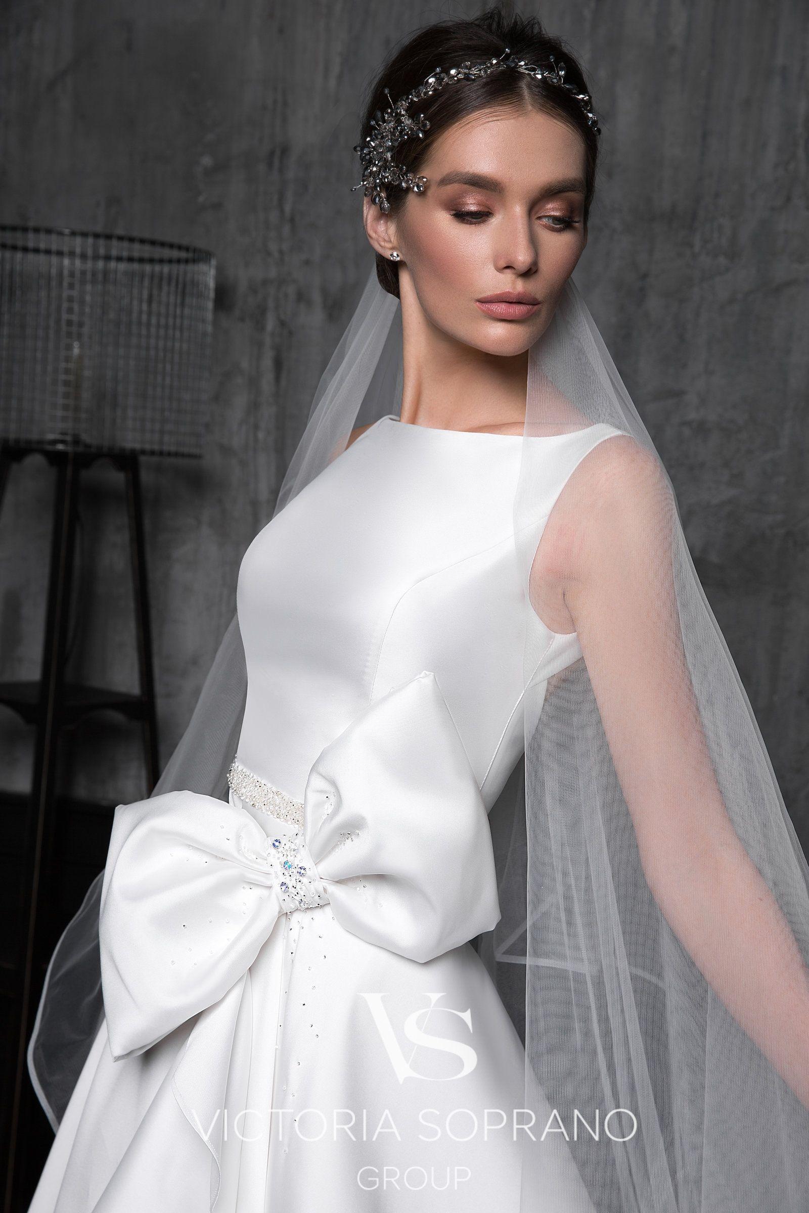 Boho Outfit Ideas 2020 New line wedding dresses