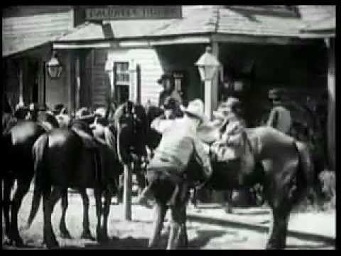 7umbIew33ds, 1925 (AVec) - Legendado
