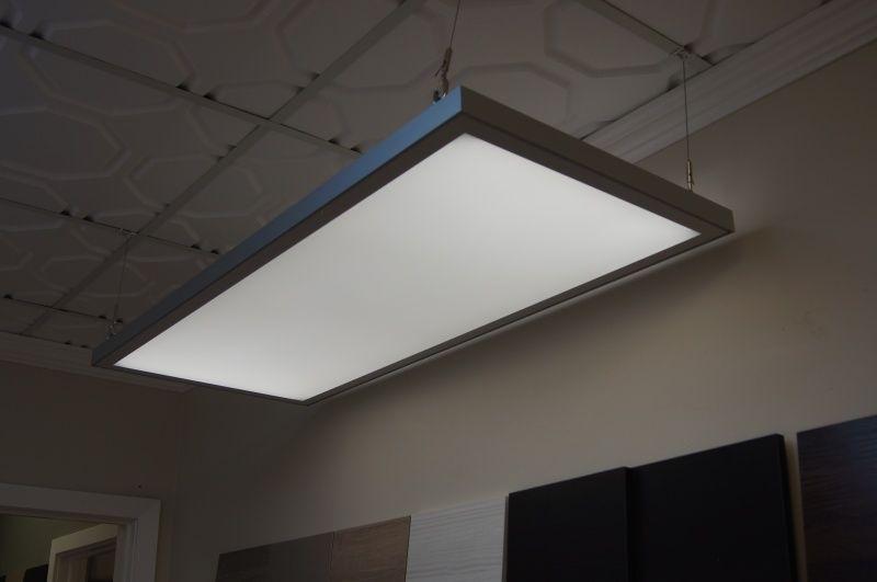 suspended light fixtures office design light fixtures ceiling lights home decor. Black Bedroom Furniture Sets. Home Design Ideas