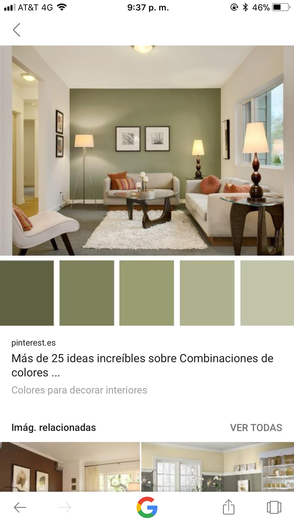 option 2 fjkg in 2019 pinterest room color schemes room rh pinterest com