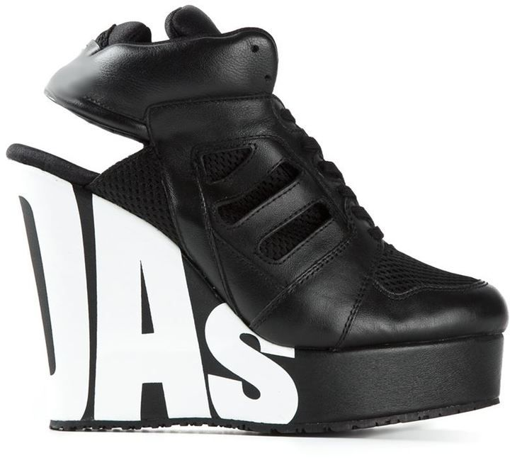 Scott' Originals Adidas 'streetball SneakersZapatos Jeremy Mujer SMzLpVGqU