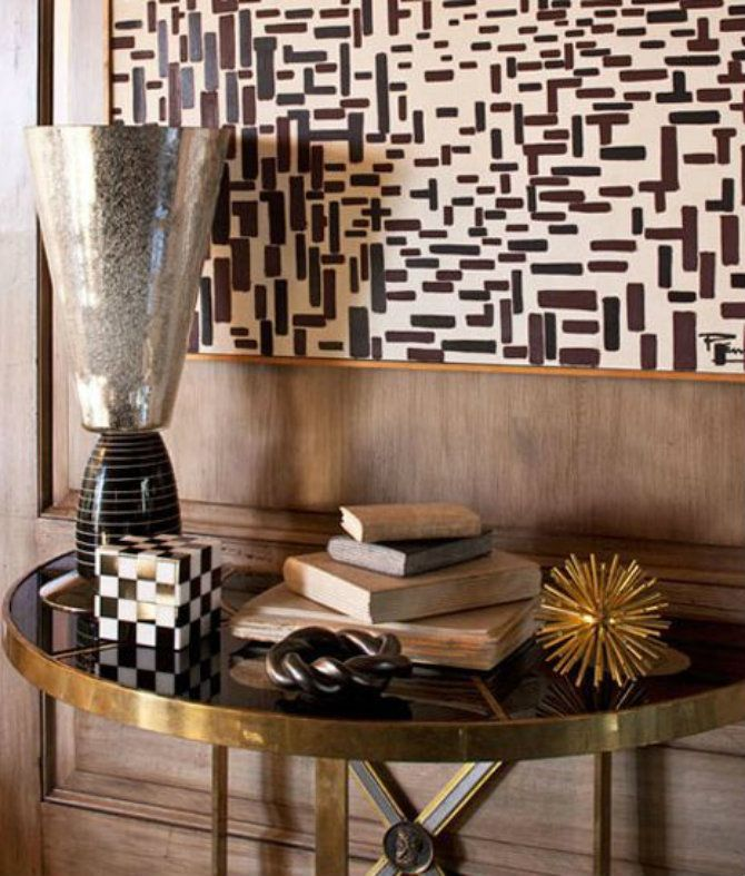 90 Best Images About Kelly Wearstler Interiors On: Image Result For Kelly Wearstler Interiors