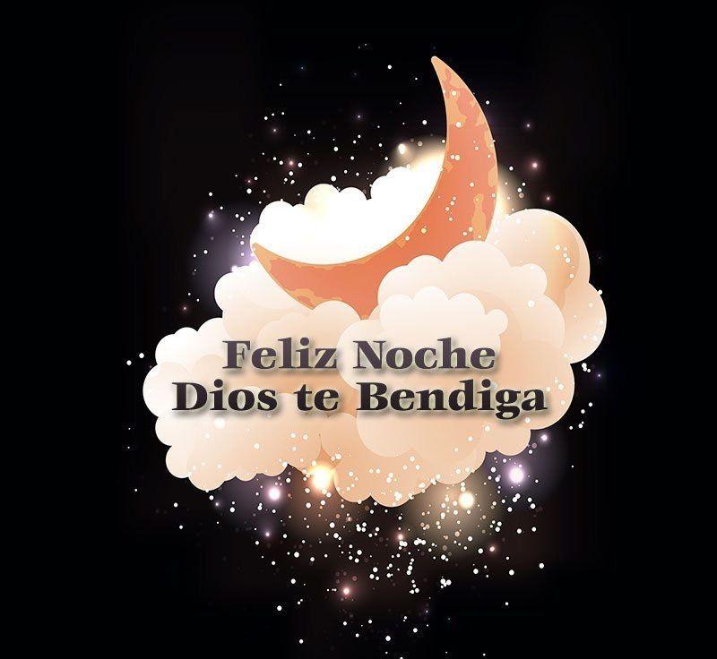 Pin De Pablo En Memes Mensajes De Feliz Noche Saludos De Buenas Noches Imagenes De Buenas Noches