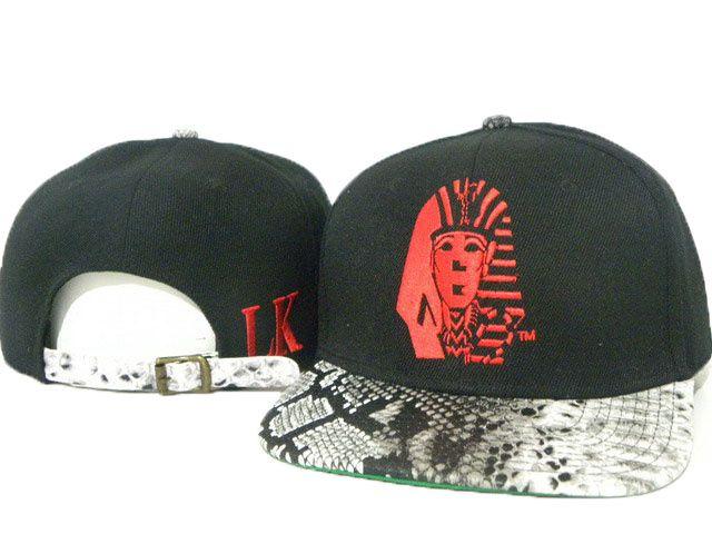 Last Kings Tyga Snapback Hats LK Caps Metal Buttons Snakeskin Cap 0580!  Only  8.90USD 572dd936475