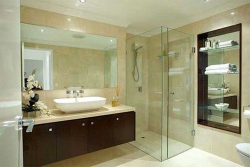 Indian Bathroom Design Entrancing Indian Bathroom Designs 676 In Bathroom Inspiration  House Design Decoration