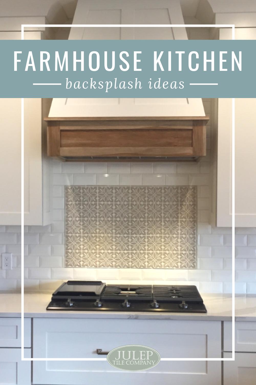Farmhouse Kitchen Backsplash Ideas Farmhouse Kitchen Backsplash Farmhouse Kitchen Farmhouse Decor Trends