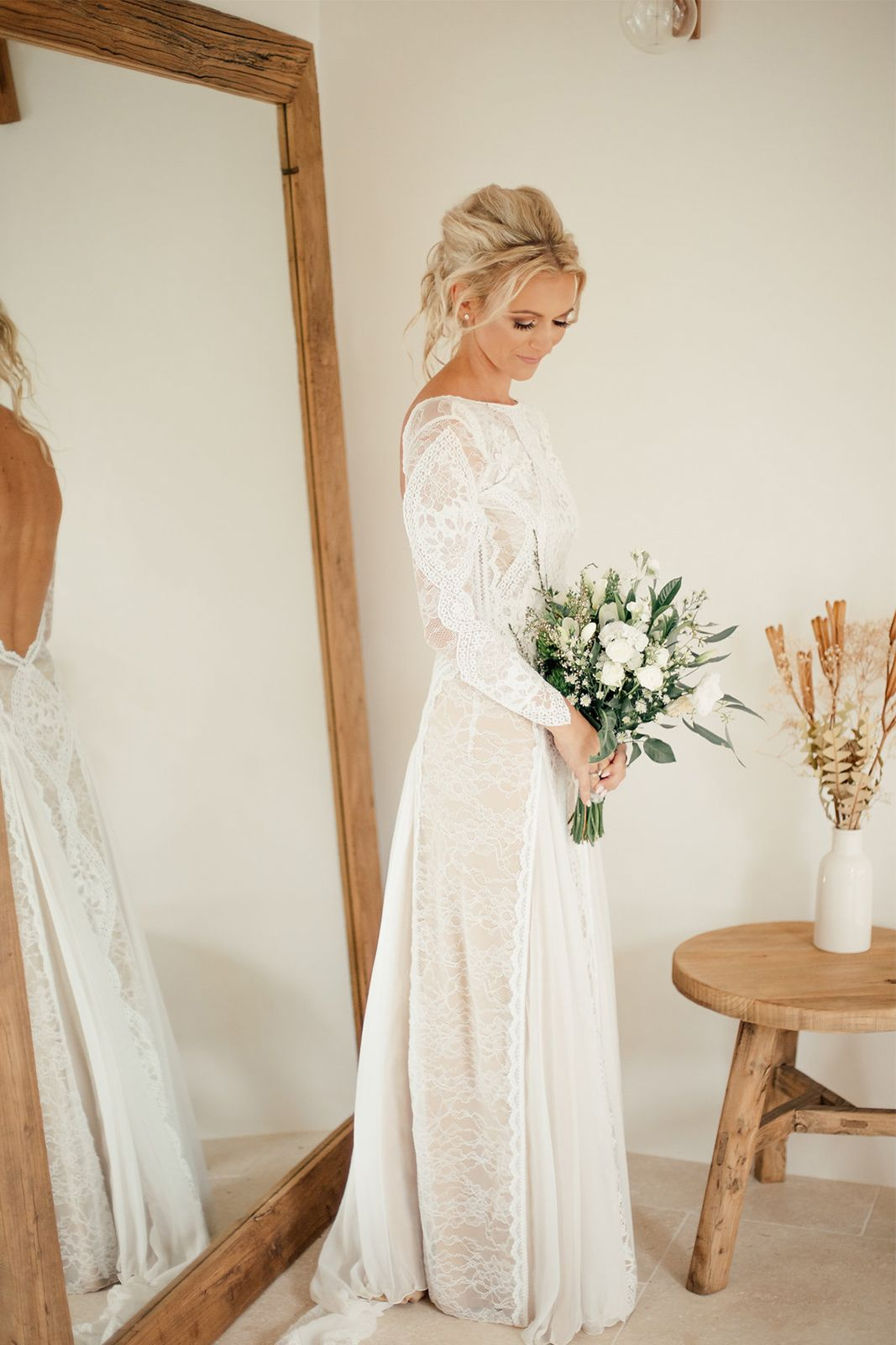 32 winter wedding dresses perfect for a cold day winter weddings 32 winter wedding dresses perfect for a cold day ombrellifo Image collections