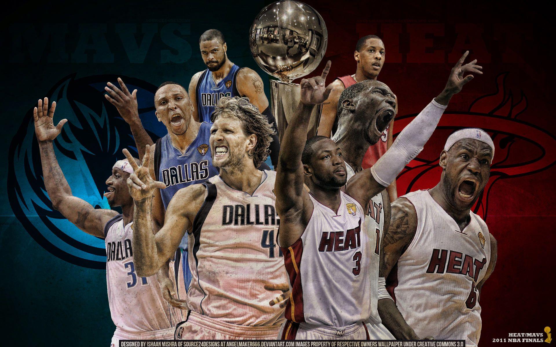28536c306aa Dallas Mavericks - Basketball Wallpapers