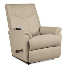Hunter 2 Motor Massage Heat Reclina Rocker Recliner Recliner Rocker Recliners Recliner Chair