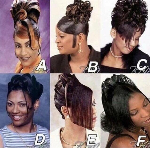 Vfiles Deluxe Hood Mami Black Hair 90s Hair Styles Black Hair Magazine