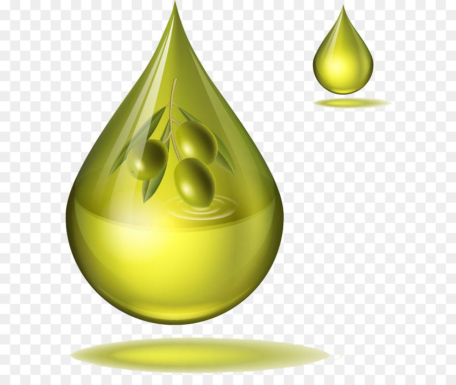 Olive Oil Drops Olive Olive Oil Oils