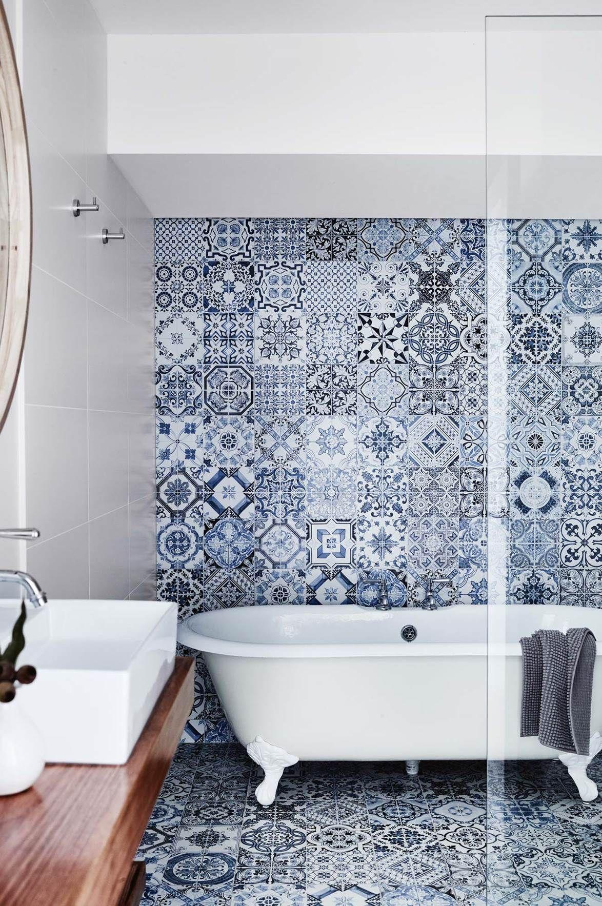 Bathroom Design Tool