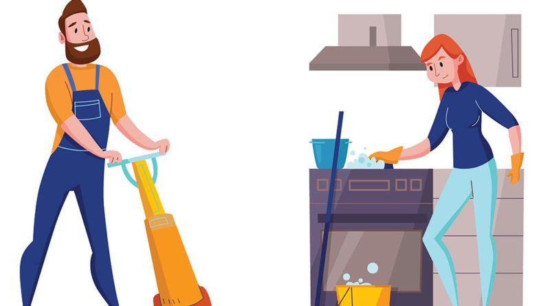 طرق تنظيف الكنب القماش في المنزل بسهولة اكتشفي أفضل طريقة تنظيف المخدات القطن والوسائد في المجالس والصالونات وكيفية غسل القفطان المغر In 2021 Family Guy Clothes Home