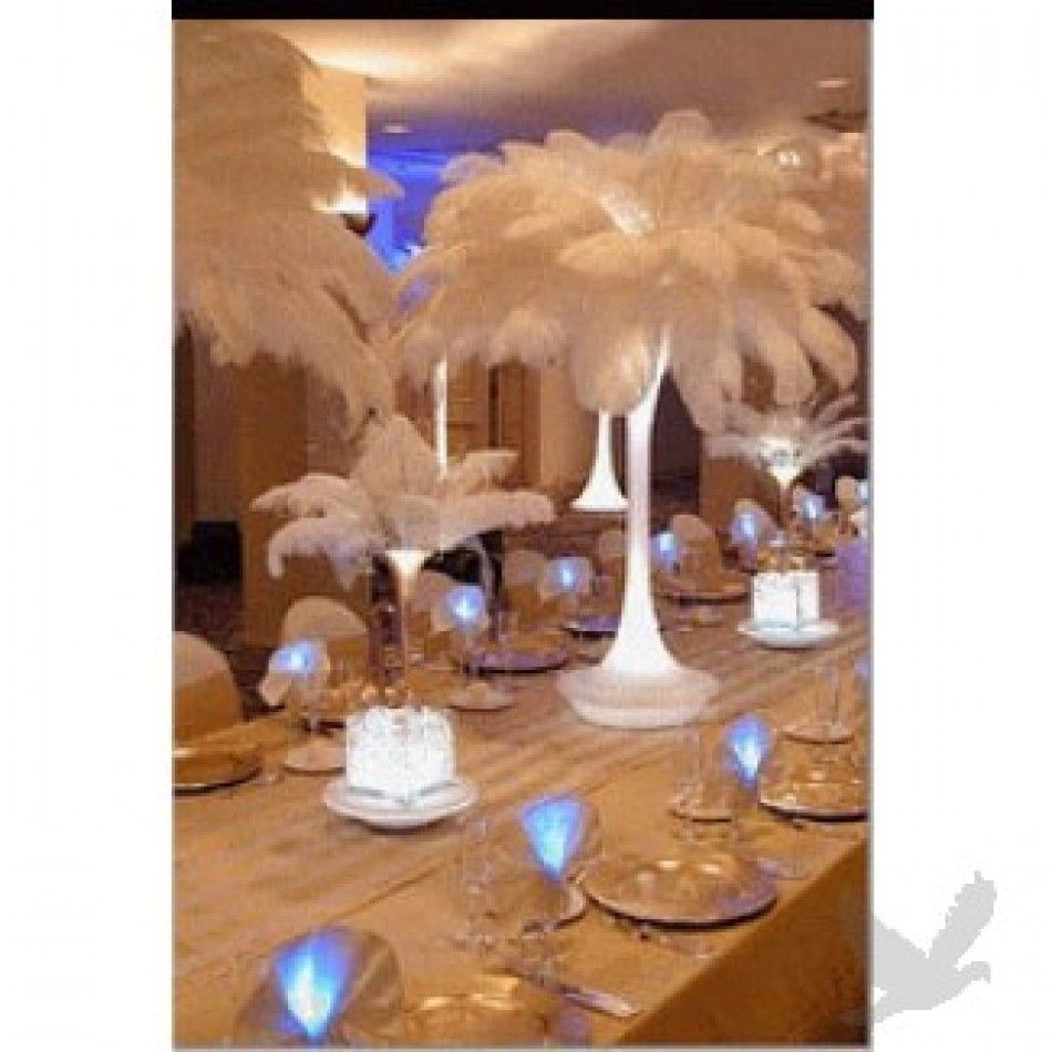 Wedding Centerpieces Eiffel Tower Vases BULK From 322 Vase
