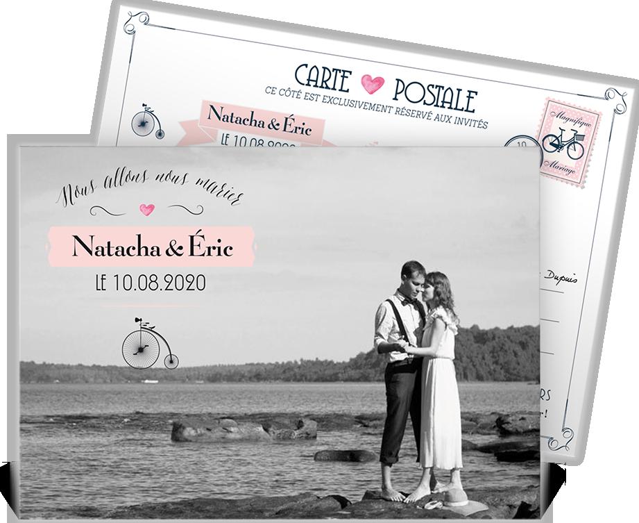 Faire-part mariage Symboles | Faire part mariage, Faire part mariage vintage et Faire part
