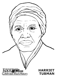 harriet tubman coloring page google search icon coloring pages oprah winfrey coloring sheet harriet tubman coloring