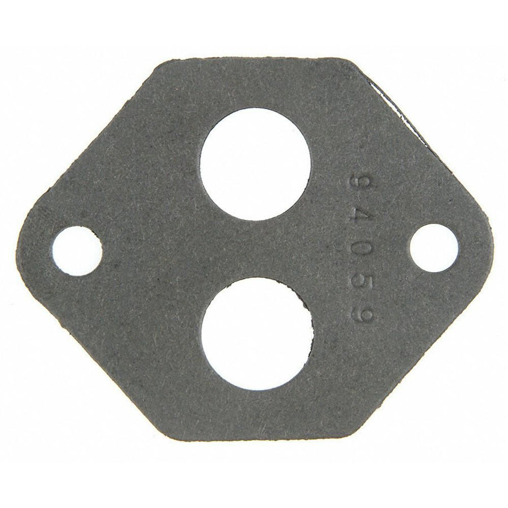 Fel-Pro Fuel Injection Idle Air Control Valve Gasket-71216