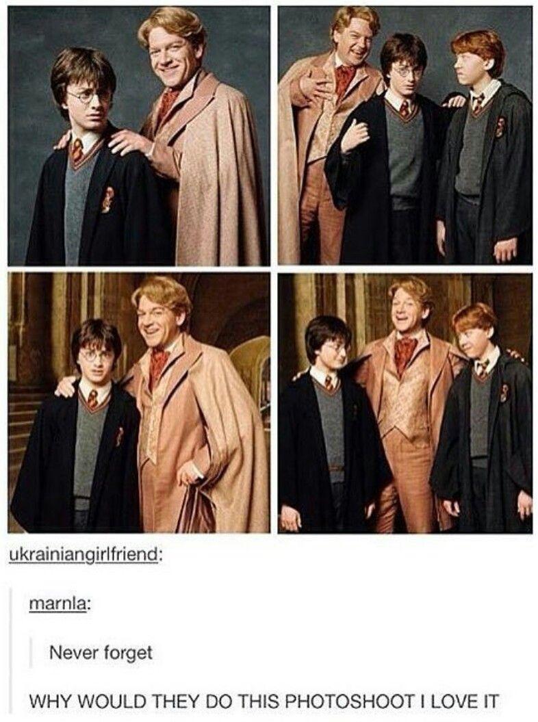 Never Forget Harry Potter Jokes Harry Potter Universal Harry Potter Obsession