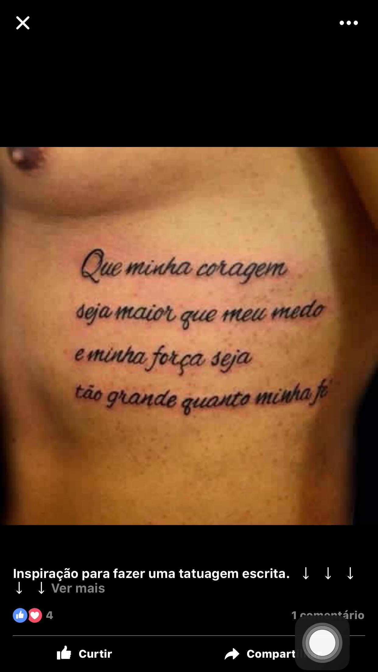 Tattoo Costela Tatto Costela Tattoos Tatt E Picture Tattoos
