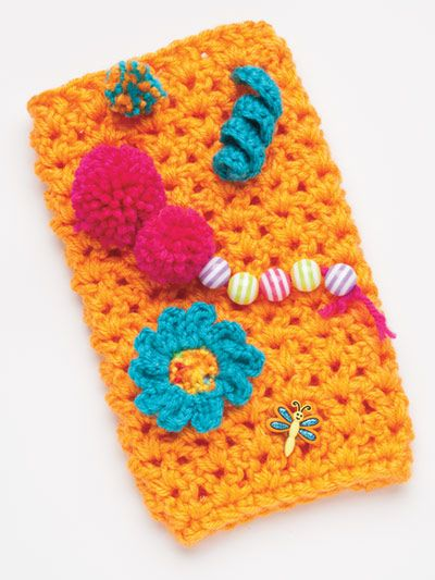 Pin By Theresa Sandefur On Crochet Twiddle Muffs In 2020 Crotchet Patterns Crochet Mat Crochet Patterns