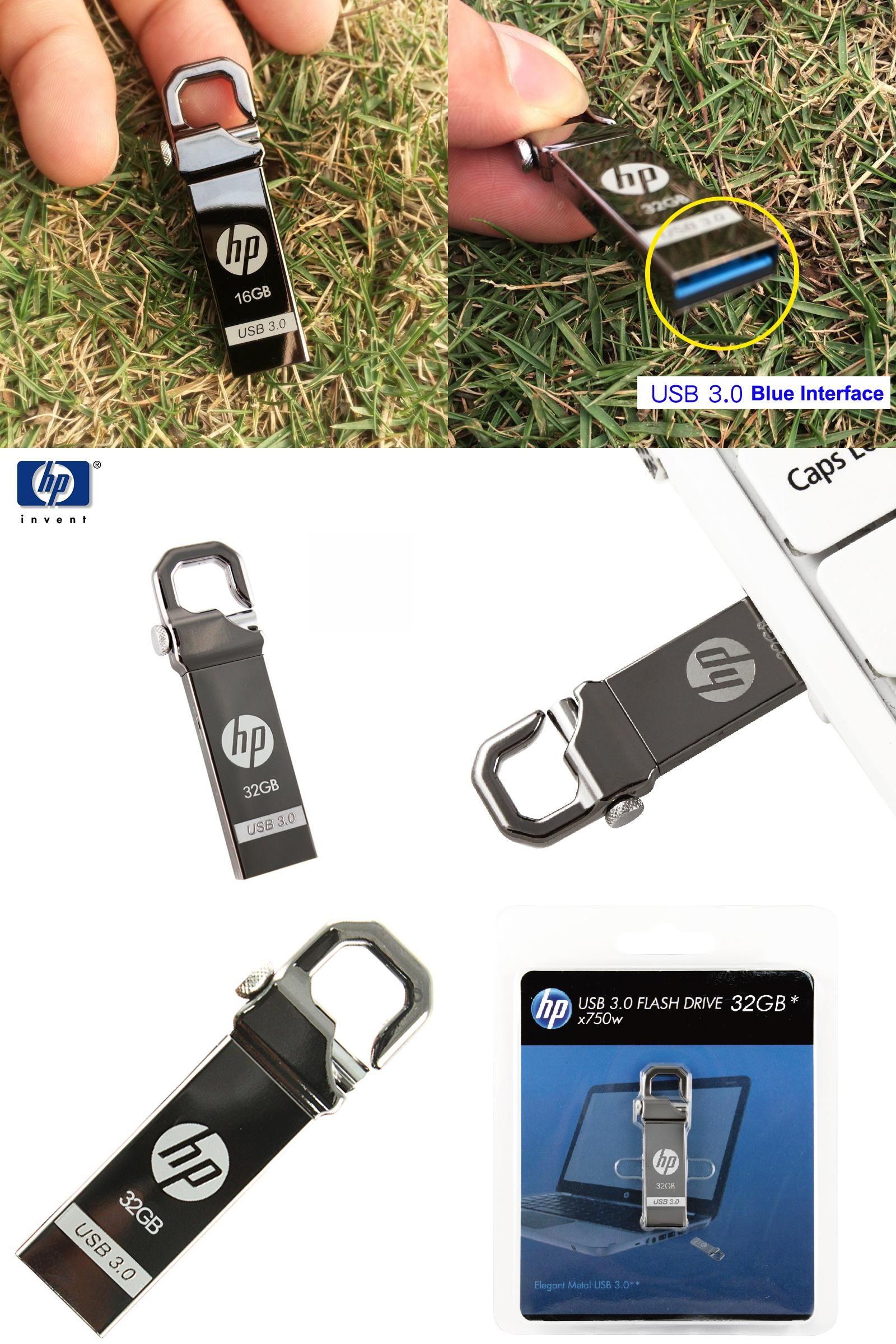 Visit To Buy Hp X750w Usb Flash Drive Usb 3 0 32gb High Speed Metal Usb Stick 32gb Pendrive Flash Drive Customized Logo Usb Flash Drive Car Audio Flash Drive