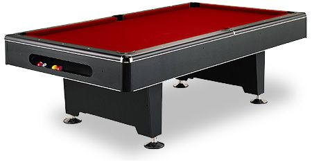 Prime A32 Imperial International Billiards Eliminator Pool Table Interior Design Ideas Gentotryabchikinfo