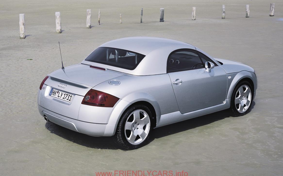 Nice Audi A Convertible Hardtop Car Images Hd Removable Hardtop - Audi hardtop convertible