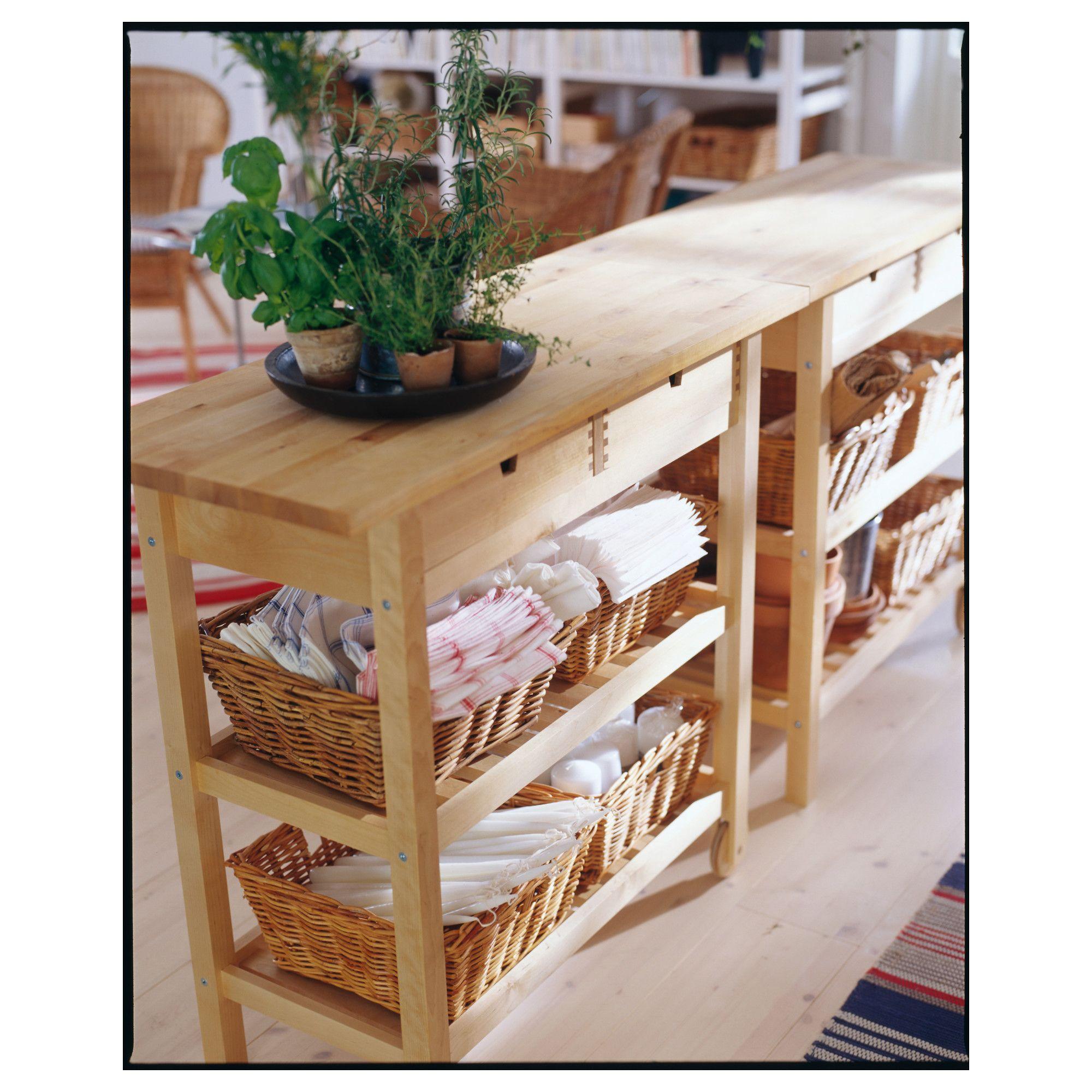a09293b3bf03ba083b08437633bf0b38 Meilleur De De Ikea Table Jardin Conception
