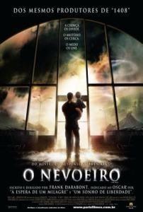 Filmes De Stephen King Melhores Filmes De Terror Filmes De