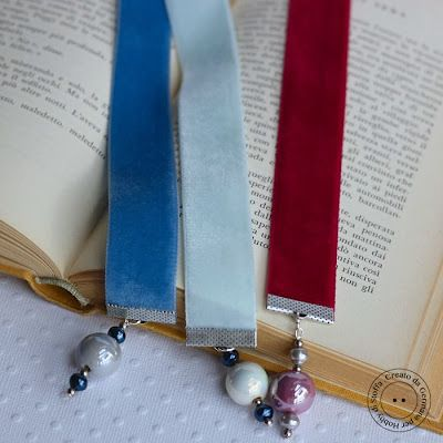 Hobby di Carta - Il blog: Altro giro........ altro regalo!!!!!