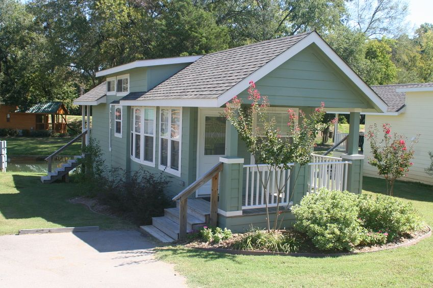 adorable tiny homes texas. Adorable Small Homes  Park Models Athens Home Pinterest