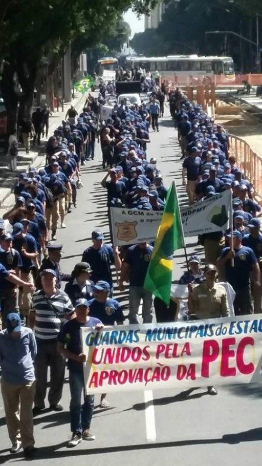 FOTOS DA MARCHA AZUL MARINHO CARIOCA 2015 http://www.policiamunicipaldobrasil.com/index.php?pg=3&sub=13620