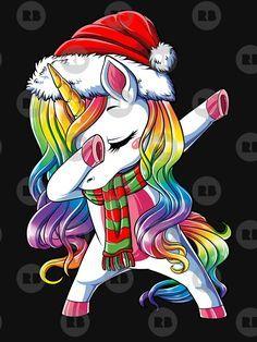Unicornios Magicos Y Hermosos Y Coloridos Y Magicos Misticos Arcoiris Su Nombre Su Nombre Va A Ser Es Unicorn Wallpaper Cute Unicorn Pictures Unicorn Wallpaper