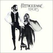 Rumours [35th Anniversary Edition] [LP]