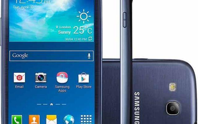 samsung galaxy s3 e s3 neo come ottenere i permessi di root rh pinterest co uk Galaxy S1 Galaxy S6