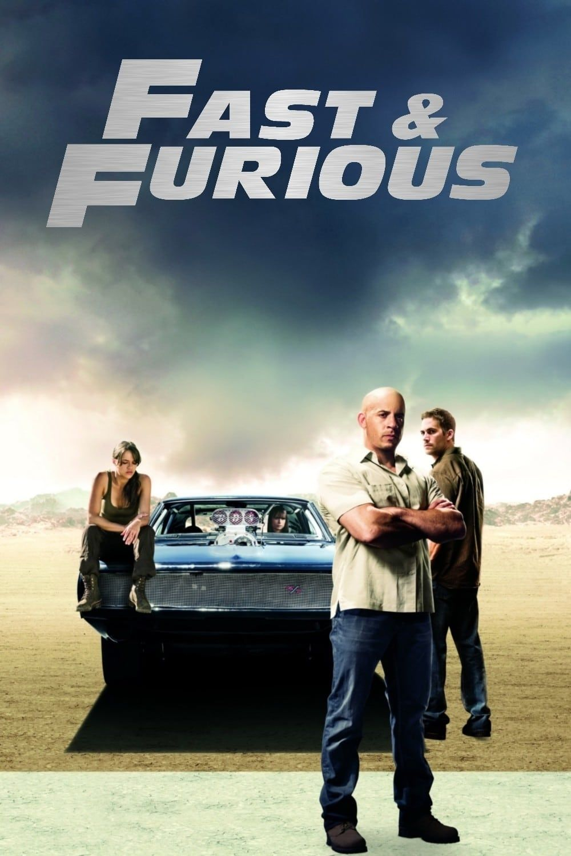 Fast And Furious Poster 50 Amazing Printable Collection Free Download Rapidos Y Furiosos Pelicula Rapido Y Furioso Peliculas Por Genero