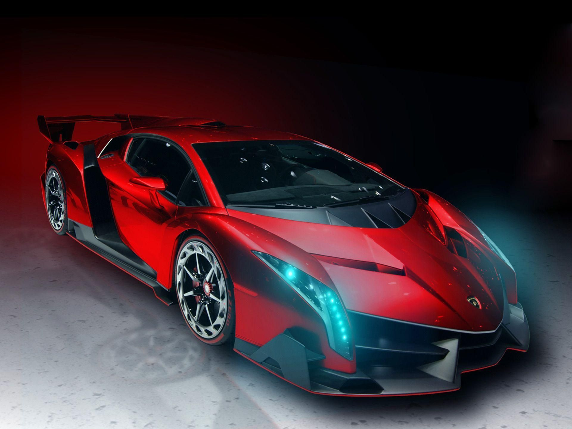 Cool Wallpaper Car Rainbow Lamborghini Images In 2020 Lamborghini Veneno Cool Wallpapers Cars Car Wallpapers