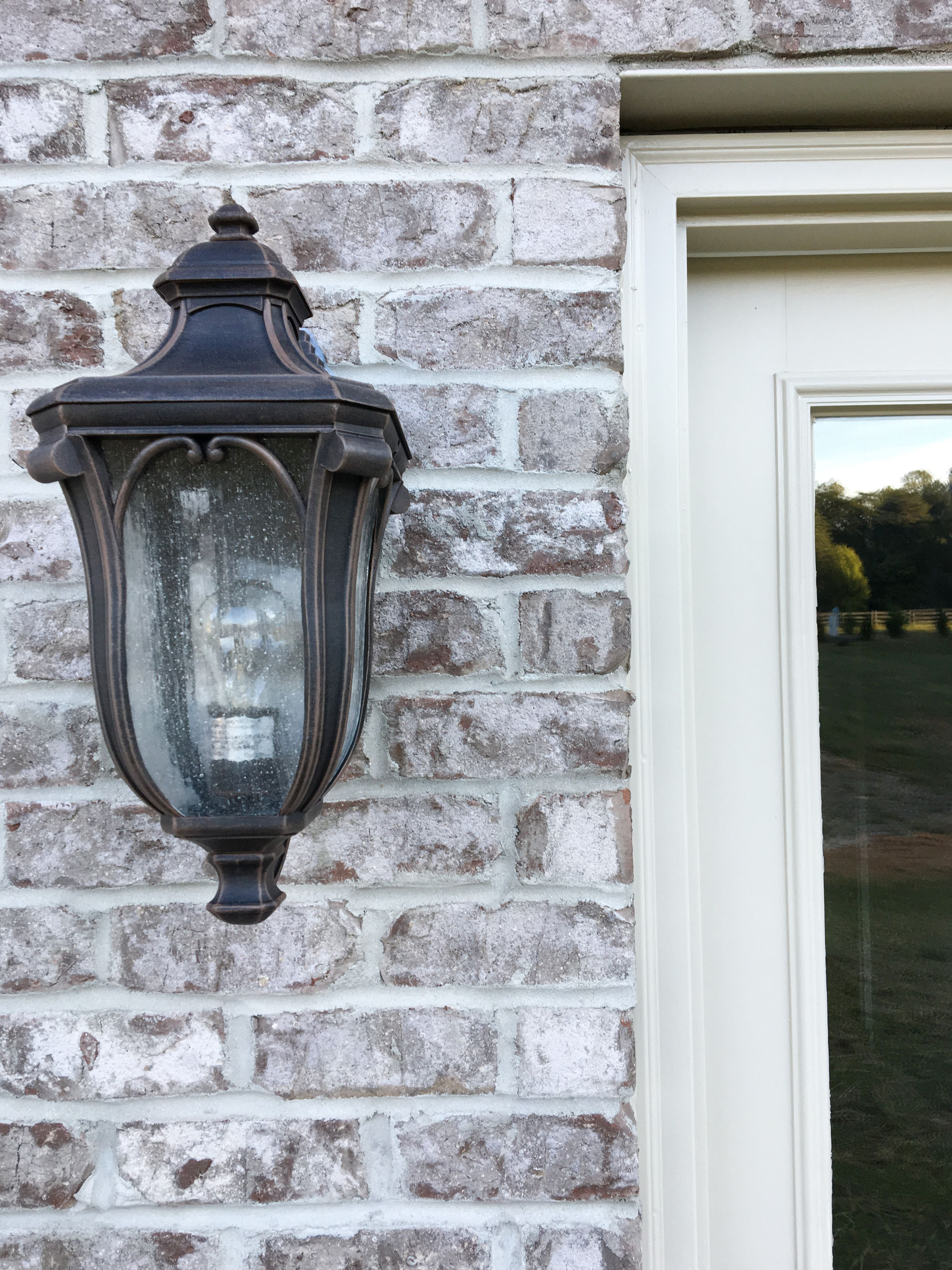 Achieve The Beautiful Look Of Old Brick