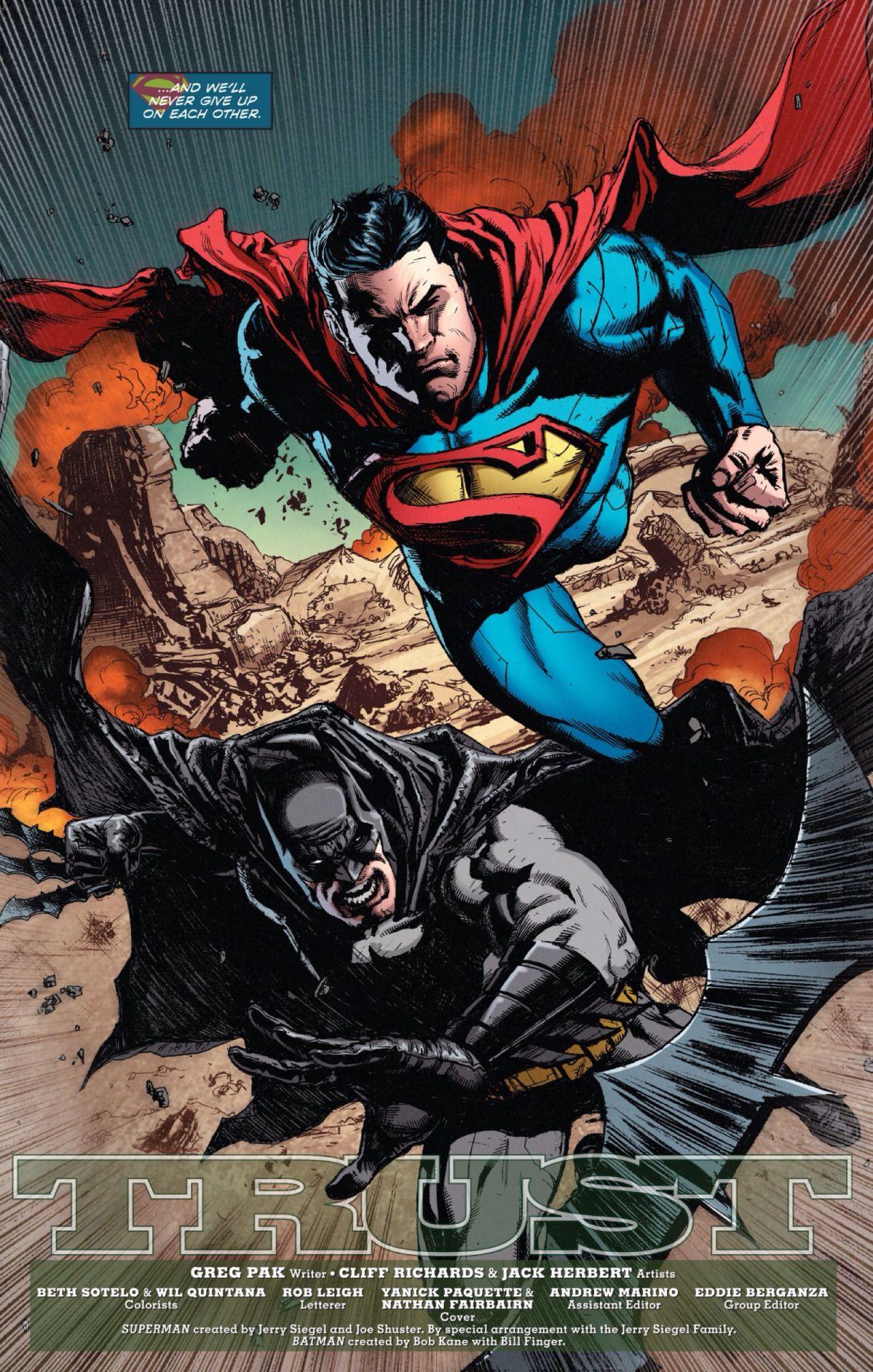 missmithen Batman and superman, Batman, Superman
